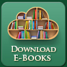 Download E-Books