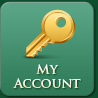 My Account