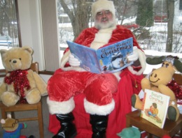Stories with Santa resized.jpg